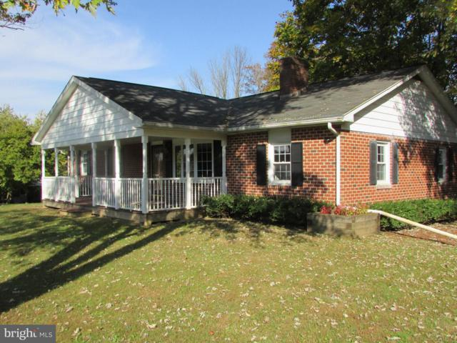 4125 Federal Hill Road, JARRETTSVILLE, MD 21084 (#MDHR100288) :: Charis Realty Group