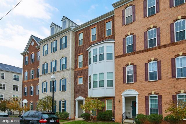 9411 Stonewall Road, MANASSAS, VA 20110 (#VAMN100074) :: Keller Williams Pat Hiban Real Estate Group