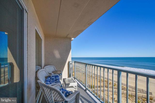 307 S Boardwalk #402, REHOBOTH BEACH, DE 19971 (#DESU104392) :: The Allison Stine Team