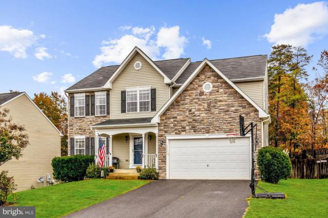 35351 River Bend Drive, LOCUST GROVE, VA 22508 (#VAOR100090) :: Great Falls Great Homes