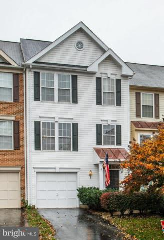 9676 Bedder Stone Place, BRISTOW, VA 20136 (#VAPW100816) :: RE/MAX Gateway