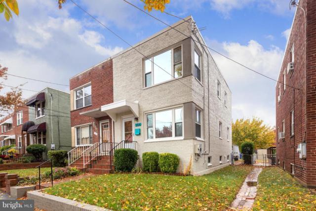 564 Nicholson Street NE, WASHINGTON, DC 20011 (#DCDC101626) :: Great Falls Great Homes