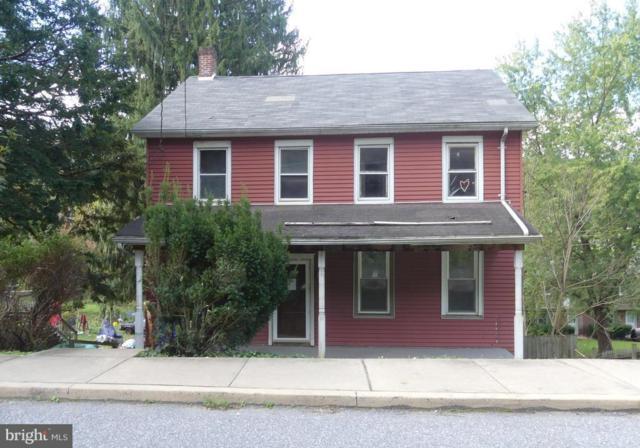 73 Manchester Street, GLEN ROCK, PA 17327 (#PAYK100760) :: Benchmark Real Estate Team of KW Keystone Realty
