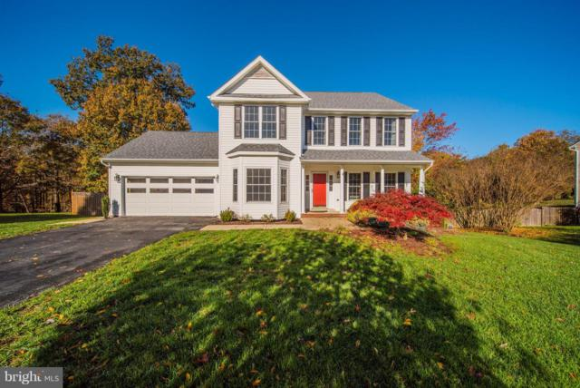 1307 Leicester Drive, LA PLATA, MD 20646 (#MDCH100306) :: Great Falls Great Homes