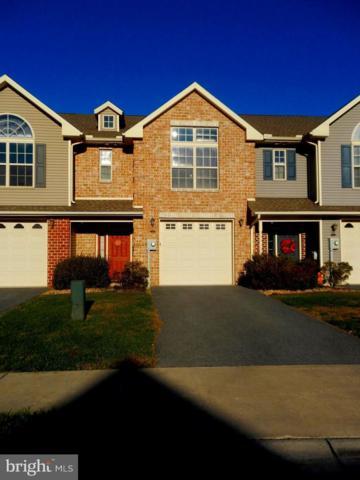 2031 Powell Drive, CHAMBERSBURG, PA 17201 (#PAFL100658) :: The Joy Daniels Real Estate Group