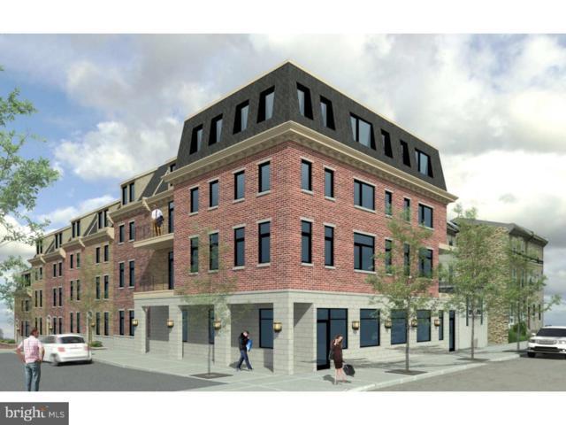 6778 Ridge Avenue, PHILADELPHIA, PA 19128 (#PAPH102930) :: REMAX Horizons