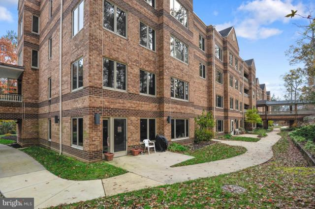 23140 Cobblestone Lane #411, CALIFORNIA, MD 20619 (#MDSM100202) :: AJ Team Realty