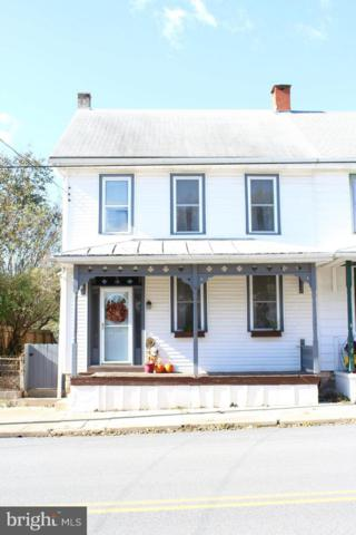 139 N Center Street, FREDERICKSBURG, PA 17026 (#PALN100220) :: The Joy Daniels Real Estate Group