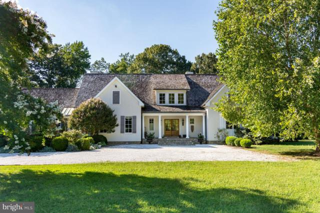27950 Dixon Creek Lane, EASTON, MD 21601 (#MDTA100112) :: Coldwell Banker Chesapeake Real Estate Company