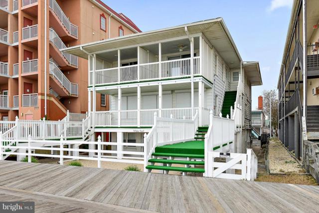 2003 Atlantic Avenue 1N, OCEAN CITY, MD 21842 (#MDWO100290) :: Advance Realty Bel Air, Inc