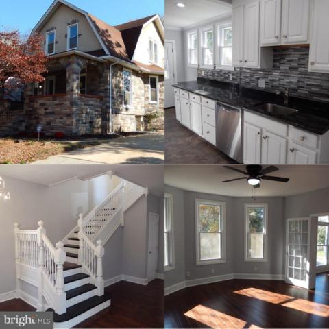 5903 Kavon Avenue, BALTIMORE, MD 21206 (#MDBA101374) :: The Gus Anthony Team