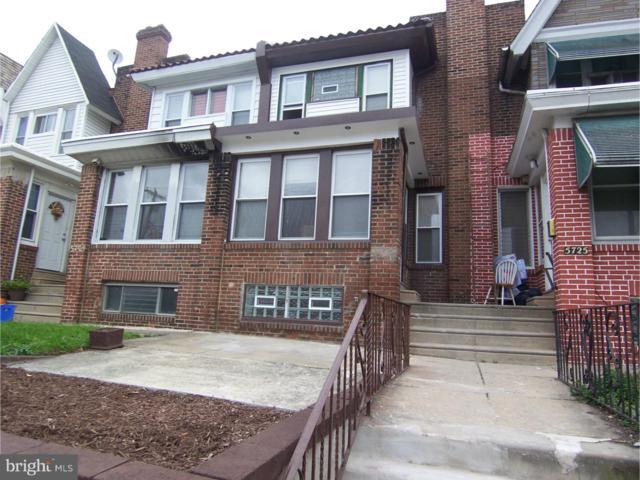 5727 N Mascher Street, PHILADELPHIA, PA 19120 (#PAPH102962) :: The John Collins Team