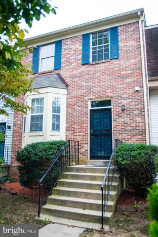 186 Joyceton Terrace, UPPER MARLBORO, MD 20774 (#MDPG101334) :: Great Falls Great Homes