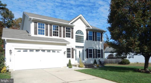 47256 Silver Slate Drive, LEXINGTON PARK, MD 20653 (#MDSM100212) :: The Gus Anthony Team