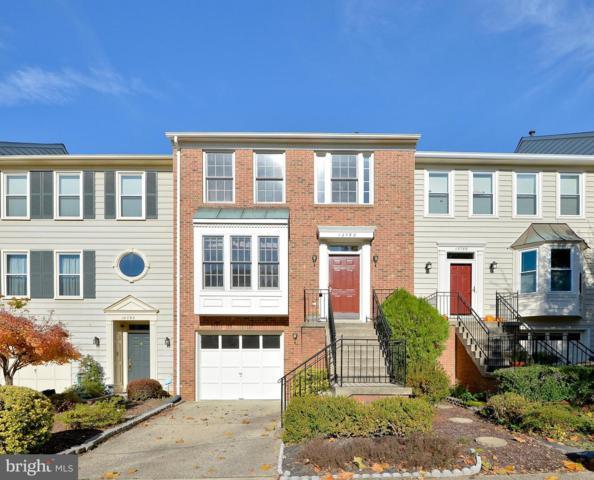 12790 Dogwood Hills Lane, FAIRFAX, VA 22033 (#VAFX102448) :: Jim Bass Group of Real Estate Teams, LLC
