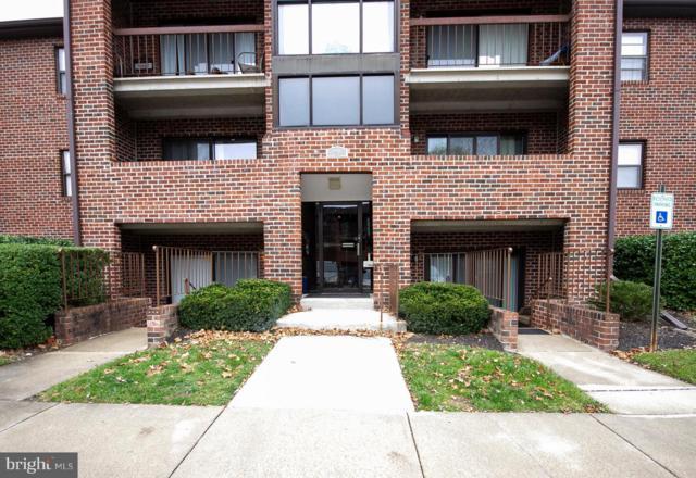 20 Juliet Lane #202, BALTIMORE, MD 21236 (#MDBC101468) :: Keller Williams Pat Hiban Real Estate Group