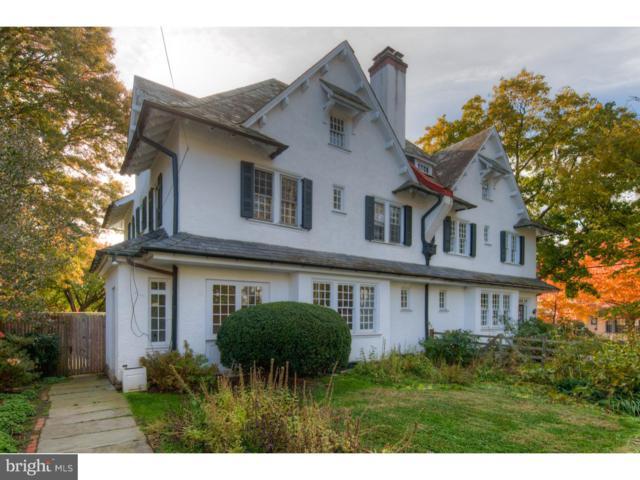 56 W Willow Grove Avenue, PHILADELPHIA, PA 19118 (#PAPH103016) :: Dougherty Group