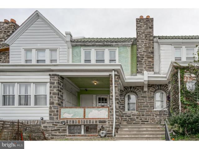 215 Avon Road, UPPER DARBY, PA 19082 (#PADE101440) :: The John Collins Team