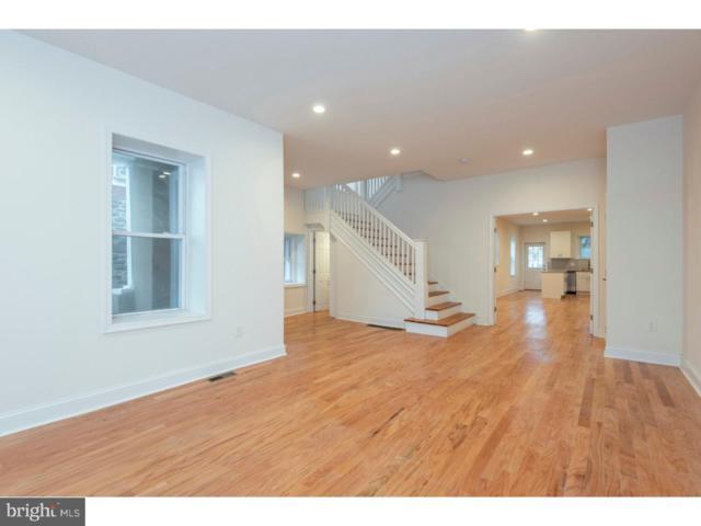 45 W Upsal Street, PHILADELPHIA, PA 19119 (#PAPH103042) :: Dougherty Group