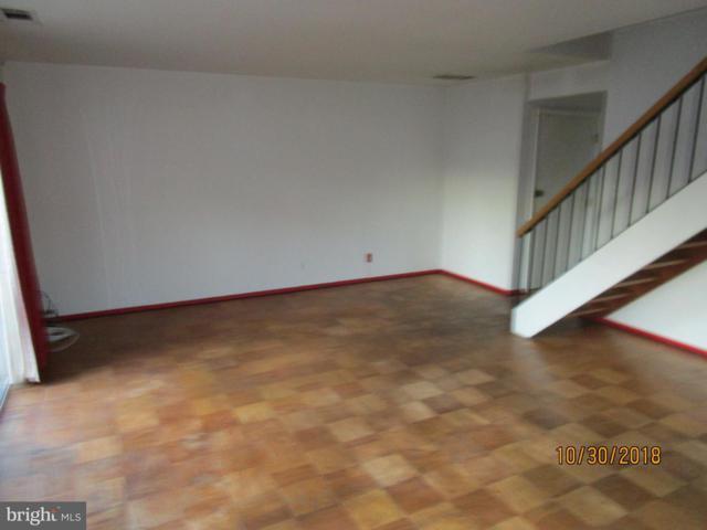 3201 W University Boulevard #22, KENSINGTON, MD 20895 (#MDMC101784) :: TVRG Homes