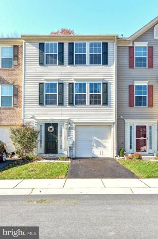 5 Honeylocust Circle, ELKTON, MD 21921 (#MDCC100454) :: Coldwell Banker Chesapeake Real Estate Company