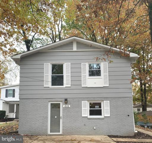 1606 Opus Avenue, CAPITOL HEIGHTS, MD 20743 (#MDPG101398) :: Colgan Real Estate