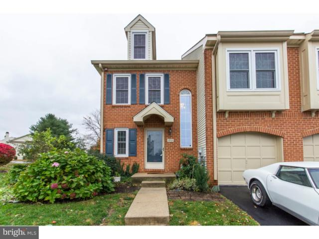 1953 Revolutionary Court, PHOENIXVILLE, PA 19460 (#PACT101888) :: The John Collins Team