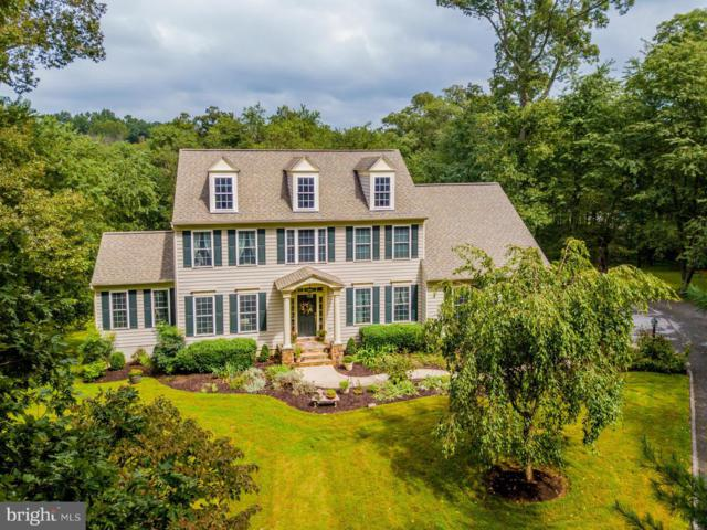 2905 Duvall Road, WOODBINE, MD 21797 (#MDHW100456) :: Charis Realty Group