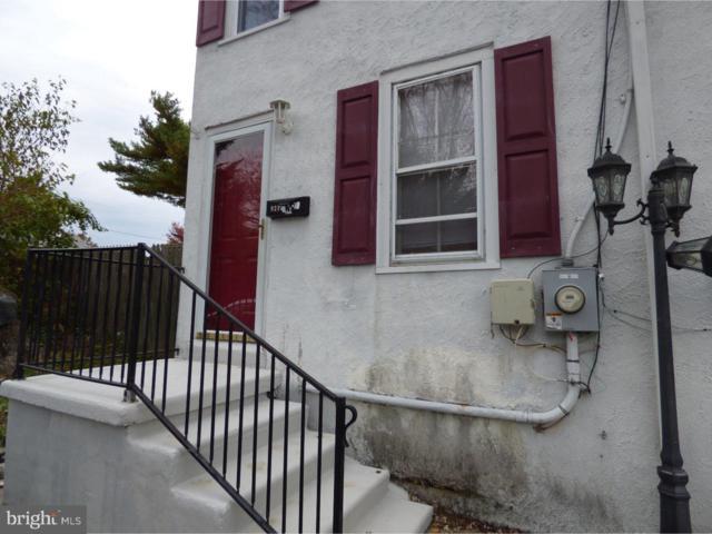 919-21 School Street, NEW CASTLE, DE 19720 (#DENC101042) :: Brandon Brittingham's Team