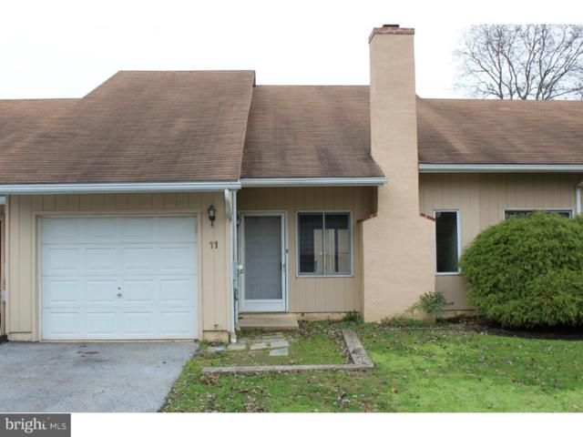 11 Delancey Place, DOWNINGTOWN, PA 19335 (#PACT101892) :: Remax Preferred | Scott Kompa Group