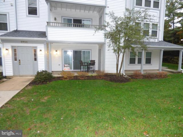 7705 Lafayette Forest Unit#1 Drive, ANNANDALE, VA 22003 (#VAFX102558) :: Growing Home Real Estate