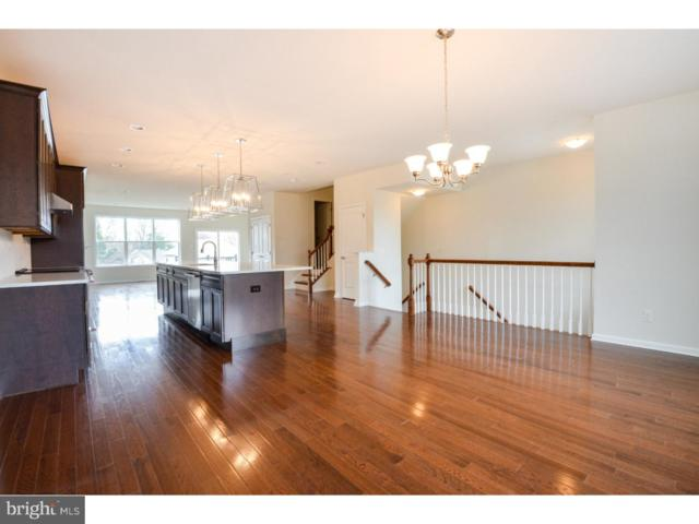 23 New Countryside Drive, WEST CHESTER, PA 19382 (#PACT101900) :: The John Kriza Team