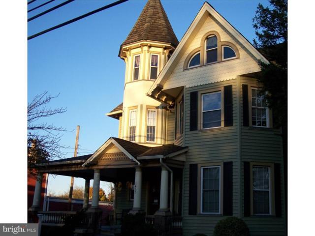1455 Kings Highway, SWEDESBORO, NJ 08085 (#NJGL101132) :: Daunno Realty Services, LLC