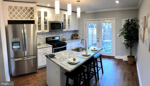 1634 Light Street, BALTIMORE, MD 21230 (#MDBA101478) :: Keller Williams Pat Hiban Real Estate Group