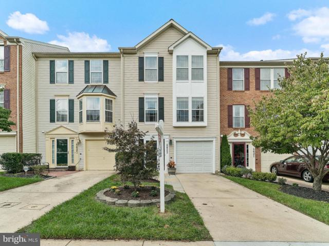 4623 Weston Place, OLNEY, MD 20832 (#MDMC101844) :: The Withrow Group at Long & Foster