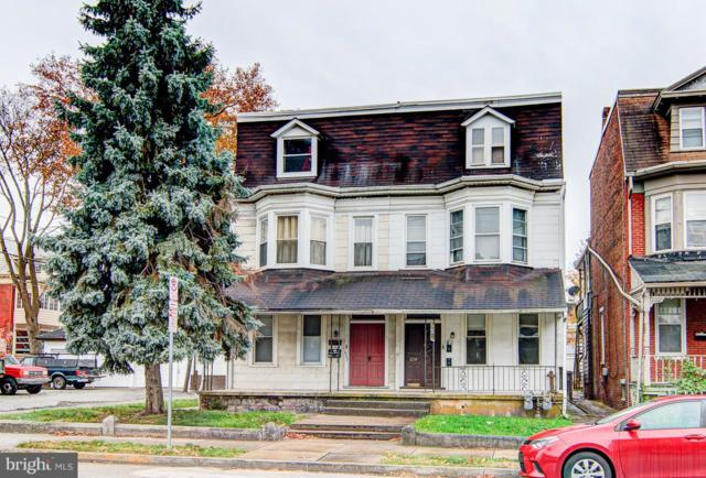 624 Roosevelt Avenue, YORK, PA 17404 (#PAYK100814) :: The Heather Neidlinger Team With Berkshire Hathaway HomeServices Homesale Realty