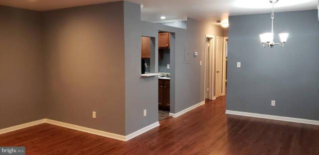407 Tulip Avenue #103, TAKOMA PARK, MD 20912 (#MDMC101850) :: Keller Williams Pat Hiban Real Estate Group