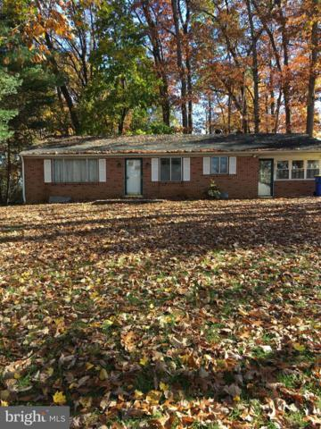 2532 Pine Grove Road, YORK, PA 17403 (#PAYK100820) :: Benchmark Real Estate Team of KW Keystone Realty