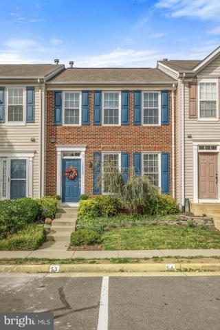 12020 Elliots Oak Place, BRISTOW, VA 20136 (#VAPW100944) :: RE/MAX Gateway