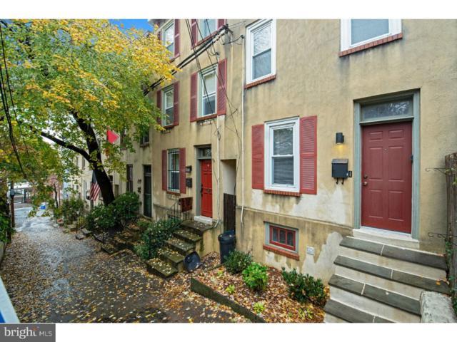 3563 Lafayette Street, PHILADELPHIA, PA 19129 (#PAPH103156) :: The John Collins Team