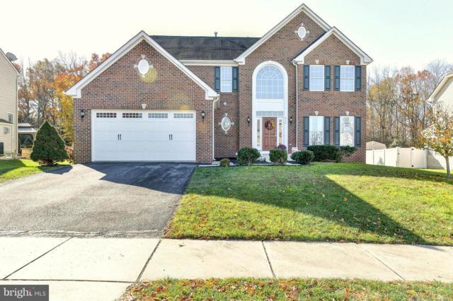 212 Magnolia Drive, ELKTON, MD 21921 (#MDCC100460) :: Coldwell Banker Chesapeake Real Estate Company