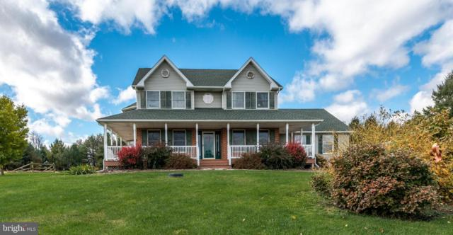 262 Stuart Road, CARLISLE, PA 17015 (#PACB100480) :: The Heather Neidlinger Team With Berkshire Hathaway HomeServices Homesale Realty
