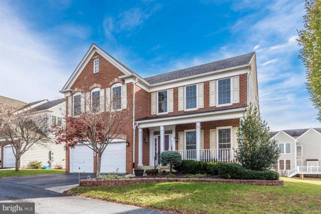 12714 W Old Baltimore Road, BOYDS, MD 20841 (#MDMC101858) :: The Putnam Group