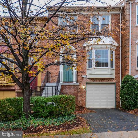 6508 Serenade Place, SPRINGFIELD, VA 22150 (#VAFX102634) :: Growing Home Real Estate