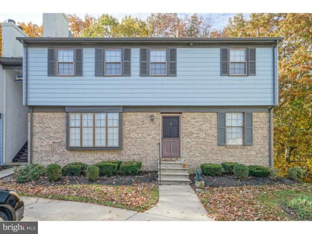 8 Samuel Huntington Bldg, SEWELL, NJ 08012 (MLS #NJGL101152) :: The Dekanski Home Selling Team
