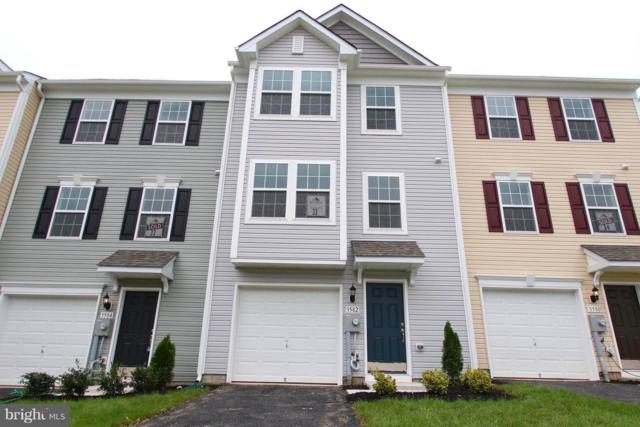 3582 Mountain Shadow Drive, FAYETTEVILLE, PA 17222 (#PAFL100702) :: The Joy Daniels Real Estate Group