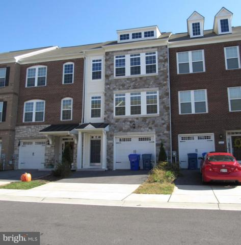 3538 Pipestone Place, WALDORF, MD 20601 (#MDCH100362) :: McKee Kubasko Group
