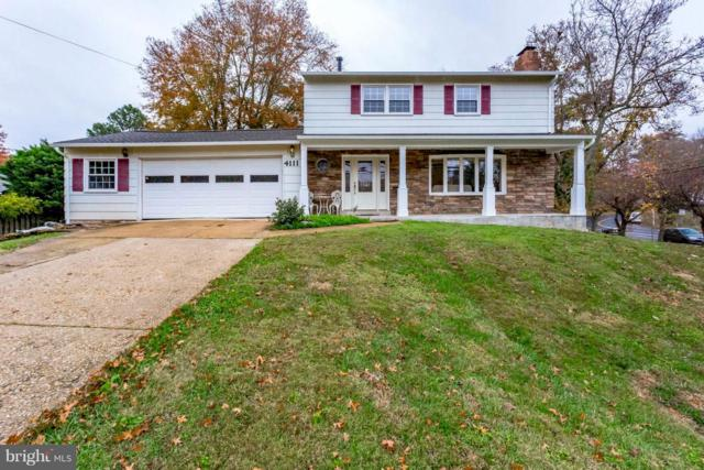 4111 Olley Lane, FAIRFAX, VA 22032 (#VAFX102708) :: Growing Home Real Estate
