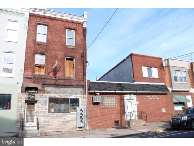 3502 Frankford Avenue, PHILADELPHIA, PA 19134 (#PAPH103232) :: McKee Kubasko Group