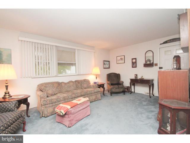 7830 Brocklehurst Street, PHILADELPHIA, PA 19152 (#PAPH103240) :: Remax Preferred | Scott Kompa Group